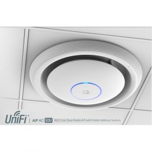 UBNT Unifi AC EDU