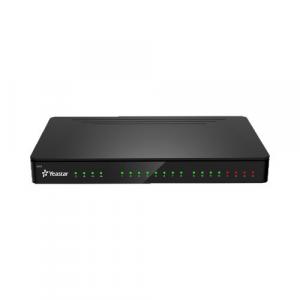 Yeastar Gateway TA3200